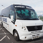 Wardley Coaches, Jarrow Mercedes-Benz Vario UNVI Radia BC06 EBC (1)