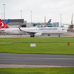 Turkish Airlines Airbus A321 TC-JSO flight TK1994 to Istanbul (1)