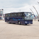 Coach 17 Jeakins Coach Travel Mercedes-Benz Touro L16 NNL (5)