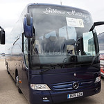 Coach 9 Gibbons Holidays Mercedes-Benz Tourismo M BU16 GZA (4)