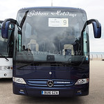Coach 9 Gibbons Holidays Mercedes-Benz Tourismo M BU16 GZA (5)