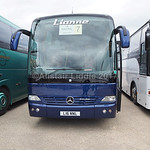 Coach 7 Jeakins Coach Travel Mercedes-Benz Touro L16 NNL (3)