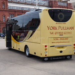 Coach 24 York Pullman Mercedes-Benz Atego Plaxton Cheetah XL FJ17 PVP (5)