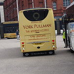 Coach 24 York Pullman Mercedes-Benz Atego Plaxton Cheetah XL FJ17 PVP (4)
