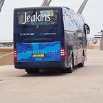 Coach 17 Jeakins Coach Travel Mercedes-Benz Touro L16 NNL (6)