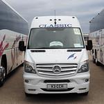 Coach 46 Classic Coaches Mercedes-Benz Sprinter Noone Turas 500C V3 CCH (2)