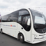 Plaxton Cheetah XL Mercedes-Benz Atego (1)