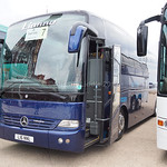 Coach 7 Jeakins Coach Travel Mercedes-Benz Touro L16 NNL (4)