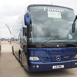 Coach 7 Jeakins Coach Travel Mercedes-Benz Touro L16 NNL (2)