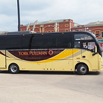 Coach 24 York Pullman Mercedes-Benz Atego Plaxton Cheetah XL FJ17 PVP (3)