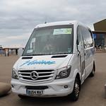 Coach 36 Haines Minicoaches Mercedes-Benz Sprinter Ferqui Soroco BU54 MAT (2)