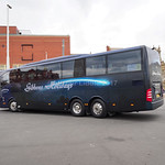 Coach 9 Gibbons Holidays Mercedes-Benz Tourismo M BU16 GZA (3)