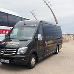 Parrys International Mercedes-Benz Sprinter EVM X-CLUSIVE RE66 VNP (1)